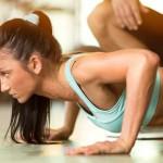 Fitnessstudio Fitnessprogramm Wellness